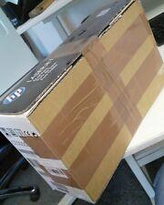 TONER HP CE505A schwarz ~2300S ... u.a. für HP LJ P2035 P203* P205*