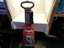 Rug Doctor Upright Deep Carpet Cleaner , Model # Dcc-1