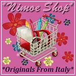 Nimoe Shop