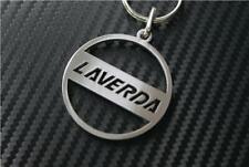 LAVERDA keyring SF SFC 750 CAFE RACER JOTA 650 SPORT RGS 1000 ALPINO
