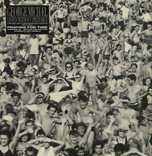 Listen Without Prejudice 25 - Michael George 4x CD