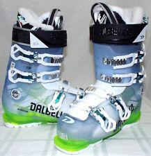 Dalbello Avanti 85 Used Women's Ski Boots Size 24.5 #632774