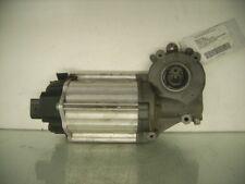 183033 Servopumpe VW Golf V Variant (1KM) 1.9 TDI 1K0909144E  Pumpe Servolenkung