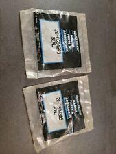 New listing Mercury Quicksilver 26-F694305 Seal Oem Qty 2