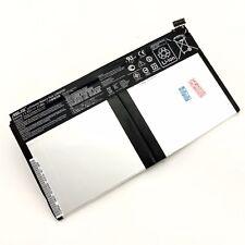 Original C12N1320 Batterie ASUS Transformer Book T100T T100TA T100TAF T100TAM