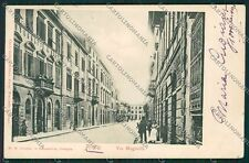 Prato Città cartolina EE6974