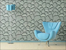 "NEUHOLZ 6m² Wall panel 3D wall panel wall Panel Facing ""STONE"""