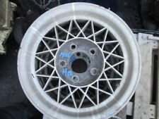 HOLDEN HQ MAG WHEELS 14 X 6 x 4 ALLOY CHEV HJ HX HZ WB  hot wires