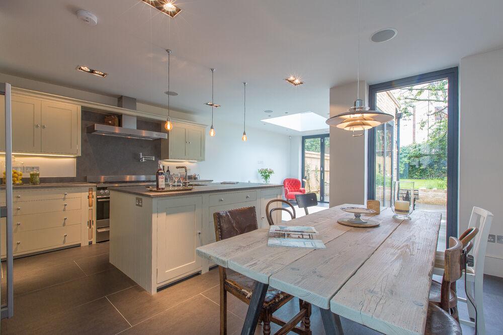 Neptune-Surrey-Kitchens-Furniture