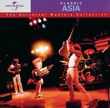 CD NEUF et scellé- Best 1000 [Ltd. Release] allemand Import Asia  -C13