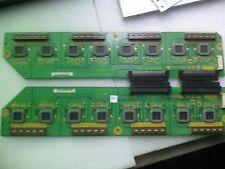 Original Hitachi buffer board ND60200-0049 JP5491 And ND60200-0050 JP5492