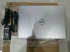 """Dell Inspiron 14"""" FHD Touchscreen 2-in-1 Core i7-8565U i5-8265U 8GB 256GB SSD"""