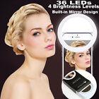 4-Level Brightness LED Selfie Ring Fill Light Flash Camera Photo for Cell Phone