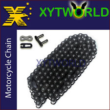 520H Motorcycle Drive Chain Hyosung GT 250 GT250 R Comet 2004-2012