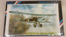 Special Hobby 1/72 Polikarpov R-Z Biplane Red Army Light Bomber