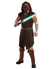 "star wars herren clone wars plo koon kostüm s2, std, brust 44"", taille 30-34"",leg 33"""