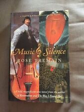 Music Paperback 1950-Now Antiquarian & Collectable Books