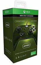 For Microsoft Xbox One