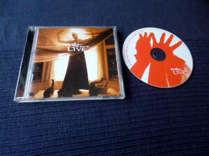 CD LIVE - AWAKE | Best Of Greatest Hits Collection Ed Kowalczyk Pennsylvania