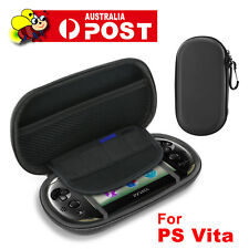 Hard Case Protective Carry Cover Bag For Sony PS Vita PSV 1000 2000 3000