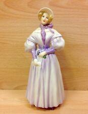 """Goebel """"Gentle Thoughts"""" 1835 Figurine."""
