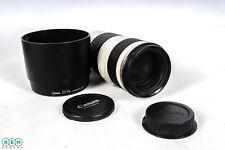Canon EF 70-200mm F/4 L IS USM Lens {67}
