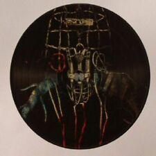 "BEYER, Adam/PIG & DAN - Capsule - Vinyl (12"") Drumcode"