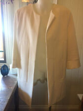 Zara Business Coats & Jackets for Women
