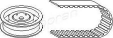 Timing Cam Belt Kit Fits SEAT Ibiza II Cordoba Alhambra VW 2.0L 1990-2010
