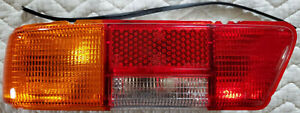 Mercedes 280SL (R113) Left Tail Lamp Assembly, NEW, 113820156426