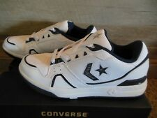 NIB Converse Exposition Ox tennis shoes Size 10