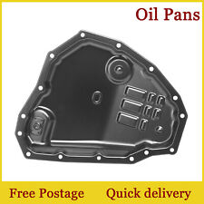 Engine Transmission Oil Pan For 2013-2016 Nissan Sentra Versa Note 313903JX0A