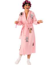 Crazy Cat Lady Womens Costume Size STD