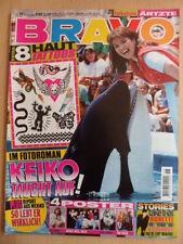 BRAVO 18 - 28.4. 1994 (2) Keiko Mexiko TT Ärzte DIE TOTEN HOSEN nackt in Bremen!