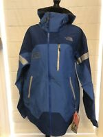 The North Face Free Thinker Indy Ski Snowboarding Jacket GORE-Tex MSRP $579 NEW
