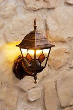 Applique extérieure Design Classique Spot Lanterne murale Lampe de jardin 92218