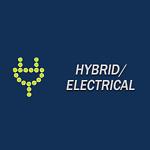 GPS-Hybrid-Electric