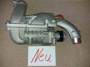 Neu!  Mercedes Kompressor 230   Neu  Neu!  A1110901080 Eaton Lader A 1110901080