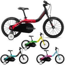 Orbea Grow 1 Kinder Fahrrad 16 Zoll 1 Gang Kids Aluminium Jungen Mädchen Bike
