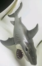 Toys R Us Chap Mei Shark Rescue Squad Chomping Shark Toy
