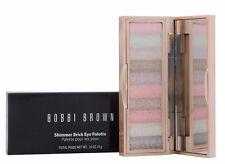 Bobbi Brown Shimmer Brick Eye Palette  Pink Opal NEW Free Ship In US