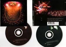 """M """"Le Tour De"""" (2 CD) Mathieu Chedid 2001"""