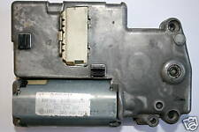 VW GOLF MK3 1992 TO 1998 BOSCH SUNROOF MOTOR 3A0 959 731B