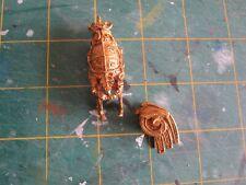 Metal figurehead for wooden boat kit San Felipe