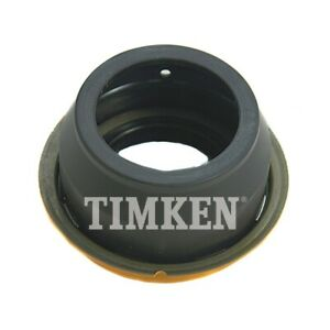 Auto Trans Extension Housing Seal-Trans, C4, 3 Speed Trans, Transmission Rear
