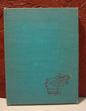 Rev. Billy Graham Our Christmas Story by Mrs. Ruth Graham 1959 HC 1st Edition