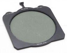 Revar Cine ROTA-TRAY 4x5.65 x 138MM with Circular Polarizer NEW