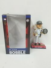 KRIS BRYANT CHICAGO CUBS 2016 WORLD SERIES CHAMPIONS BOBBLEHEAD