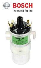 For BMW Audi 100 320i 530i For Mercedes W110 280SE 60-80 Ignition Coil OEM Bosch