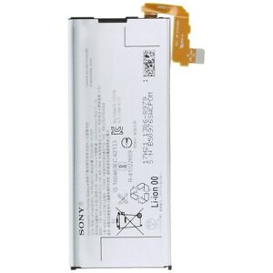For Sony Xperia XZ Premium Battery Genuine Replacement G8141 LIP1642ERPC 3230mAh